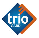 Blog Trio Card