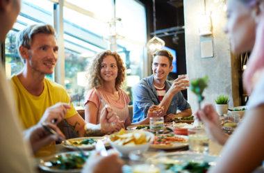Empresa de Vale Alimentação: saiba como escolher